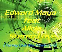 Edward Maya feat Alicia - Stereo Love (Tonny Club Mix Mash Up 1).mp3