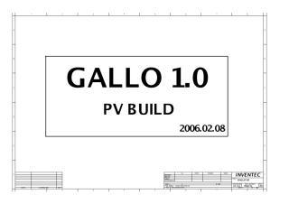 hp_nx7400__nx7300_GALLO_INVENTEC.pdf