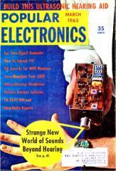 Pop-1963-03.pdf