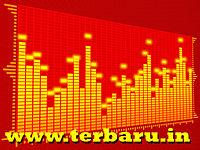 Kopi Lambada  Dangdut Koplo [downloadmp3.terbaru.in] Inul Palapa.mp3