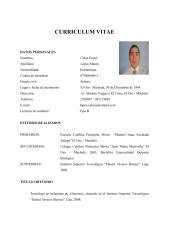 CURRICULUM ERMEL LOPEZ.pdf