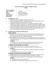 6.Pembelajaran 6.docx