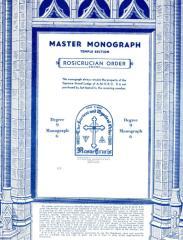 mono06a.pdf