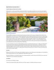 Board And Care Livermore Part - I.pdf