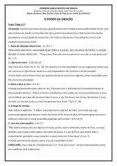 O PODER DA ORAÇÃO (1).pdf