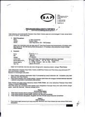 niaga bandung rukmana pkwt hal 1.pdf