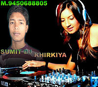 anarkali disco chali  mix new dj mulayam 9450688805{sumit dj khirkiya}9453573391