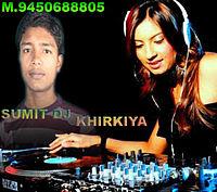 anarkali disco chali  mix new dj mulayam 9450688805{sumit dj khirkiya}9453573391