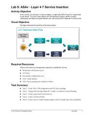 Lab 9 L4-7 Service Insertion ASAv v3.1-DK.pdf