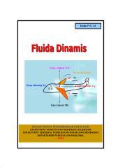 fluida_dinamis.pdf