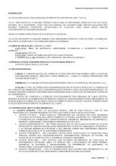 concursos - resumo esquematico da lei 8112.doc