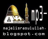 Habib Munzir  - Shalat Rasulullah Yang Terakhir Sebelum Wafat.mp3