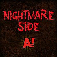 nightmareside_21-04-2016.mp3
