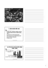 Bài giảng cơ học đất (ĐH TĐT).pdf