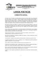 31 LIVROS POETICOS.pdf