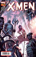 X-Men v4 #15.cbr