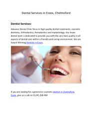 PDF Doc -Advance Dental Clinic.pdf