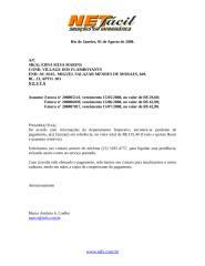 Carta de Cobrança 23-303.doc