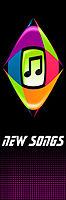 AUD-20151214-WA0005.mp3