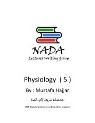 Physiology 5.pdf