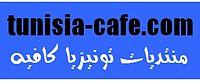أغاني اعراس ليبية.افراح القلعة-مبروك يا غالينا  .mp3