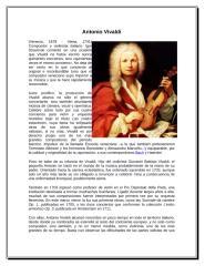 Antonio Vivaldi.docx