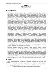 3.pengembangan  perangkat penilaian afektif,270208.rtf