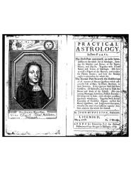 John Middleton - Philomath practical astrology.pdf