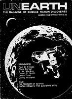 unearth_vol.1-01_(1977)_jodyanimator.cbz