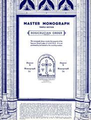 mono16a.pdf