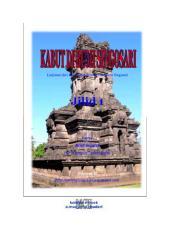 Arief Sudjana-2, Kabut di Bumi Singosari.pdf