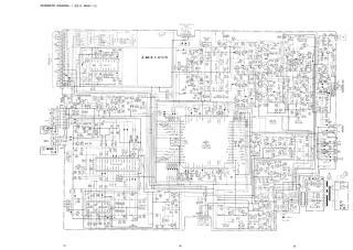 NSX-F959_969.pdf