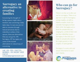 Surrogacy an alternative to creating families.pdf