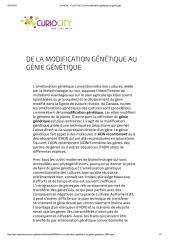 CurioCity - CurioCité _ De la modification génétique au génie gén.pdf