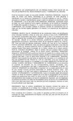 DOCUMENTO PRIVADO DE VENTA 12.doc