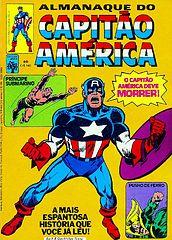 Capitão América - Abril # 040.cbr
