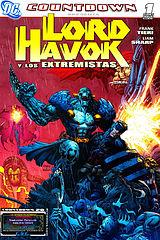 Lord Havok y Los Extremistas #01.howtoarsenio.blogspot.com.cbr