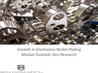 Asia Electroless Nickel Plating Industry.pdf