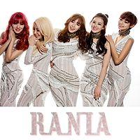 Rania - Dr. Feel good (Eng ver.).mp3