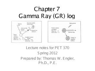 fmev-chap7-GR.pdf