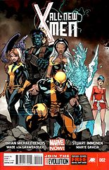 all-new x-men v1 #02 [marvel now!].cbr