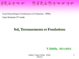 Chap I Sol- Fondations 20 12-2013.pdf