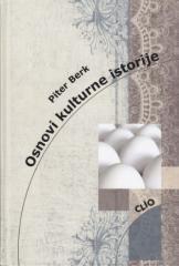 Piter Berk - Osnovi kulturne istorije.pdf