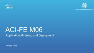 M06 - Application Modeling and Deployment v3.5 160202 dkm.pdf