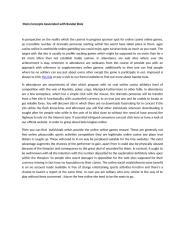 Agen Casino Online (1).docx