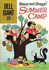 nancy and sluggo dell giant 034.cbr