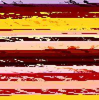 Scribbler_1_GL1TCH3D5.jpg