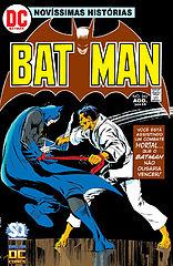 Batman v1 #243 (1972) (Bau-SQ-Rapadura).cbr