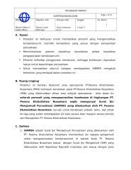 Prosedur SIMPER_revisi 1.doc