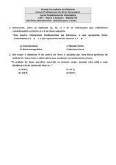 Ficha14.docx